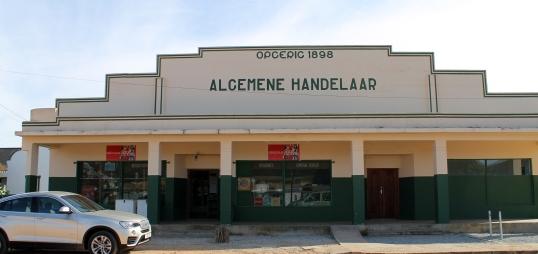 IMG_1565 ALGEMENE HANDELAAR